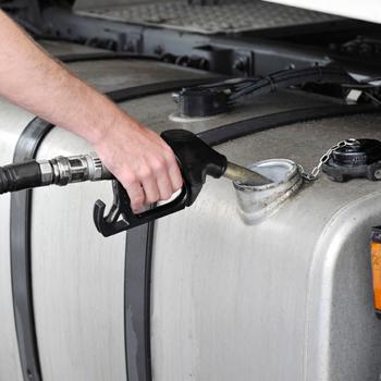 4681ft2h_fuelling_hgvs
