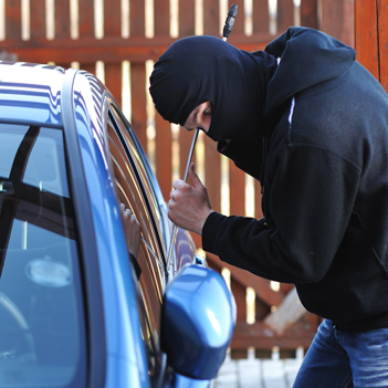 Car_theft1