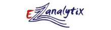 E-ZANALYTIX