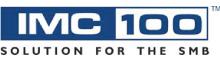 IMC-100