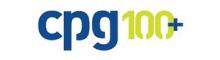 CPG 100